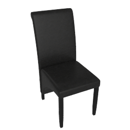Rollen Dining Chair