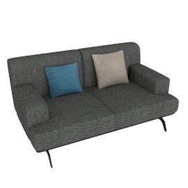 Steve 2-Seater Sofa