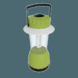 Gelert Woodland Camping Lantern