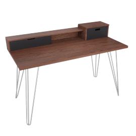 Harper Desk