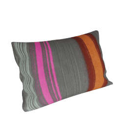 "Maharam DWR Pillows, 11"" x 21"" - Tempera"