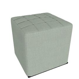 Kix Cube, Oslo Mineral