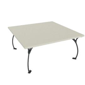 SANGIROLAMO 160x160