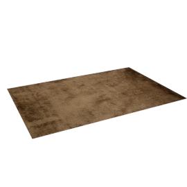 Essence Rug - 160x240 cms