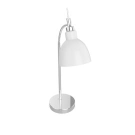 John Lewis Ruchi Task Lamp