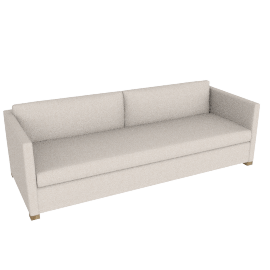 Madison Sofa by Tandem Arbor
