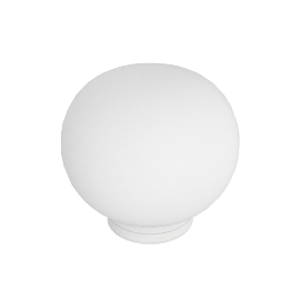 Glo-Ball Mini T Table Lamp