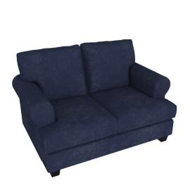 Brooke 2-Seater Sofa