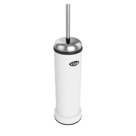 Vipp Toilet Brush