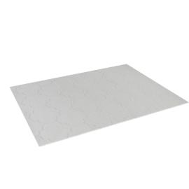 Sienna Rug - 120x160 cms, Cream