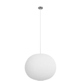 Nelson Ball Pendant