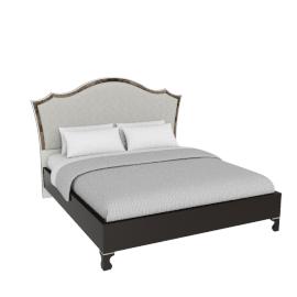 Lorenza Bed - 200x210 cms