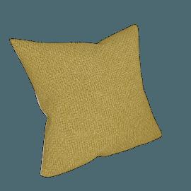 Luce Cushion, Sulphur