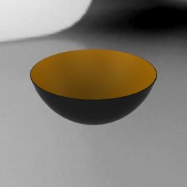 Krenit Bowl, Medium