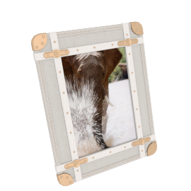 Chelsea Photo Frame - 5x7 inches