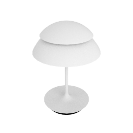 Philips Hue Beyond Table