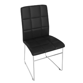 Jess Dining Chair