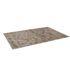 Omneity Rug - 200x290 cms, Brown