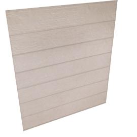 Amilada Roman Blind - 180x210 cms, Beige