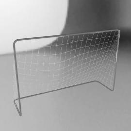 TP22 Goal