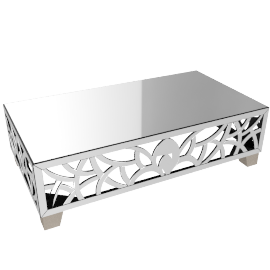 Venetiano Coffee Table
