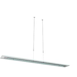 Hanglamp Vigo-1 LED 130 cm
