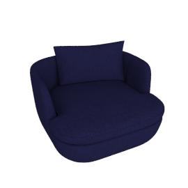 Bart Armchair