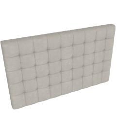 Colette Headboard - 120x200 cms