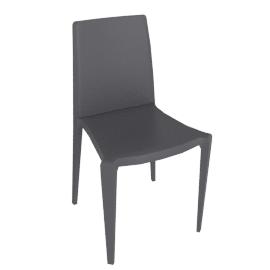 Bellini Chair ®