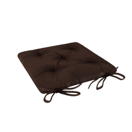 Ron Chair Pad