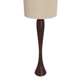 John Lewis Joanna Floor Lamp