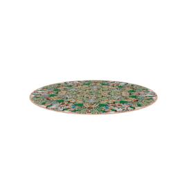 L'afrique Carpet