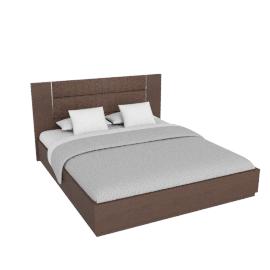Ambrose King Bed