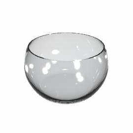 LSA Rye Trifle Bowl, 23cm