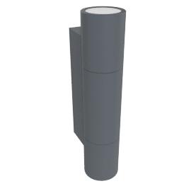 Bega 6512K4, graphite