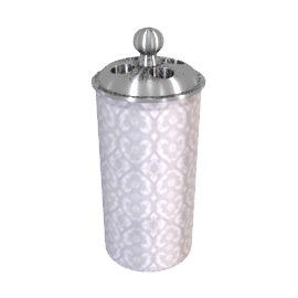 Hamani Toothbrush Holder