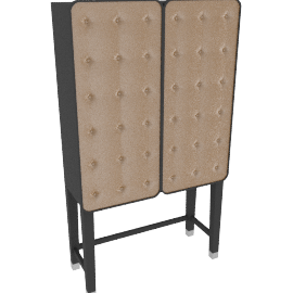 Gervasoni - Brick 85