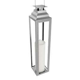 Hampton Lantern, Large