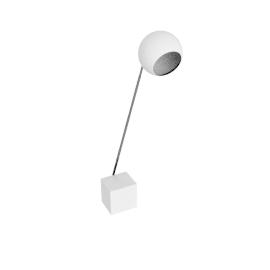 Lytegem Lamp