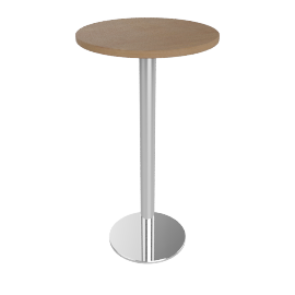 Bar Table by ambianceitalia