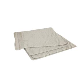 'Bed by Conran' Silk Throw, W150 x L200cm