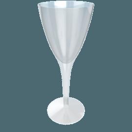 Essence Small Wine Glass