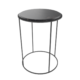 Strand Side table