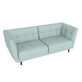 Surf 3-seater Sofa