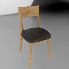 John Lewis Domino Dining Chair