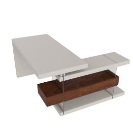 Cruze Desk