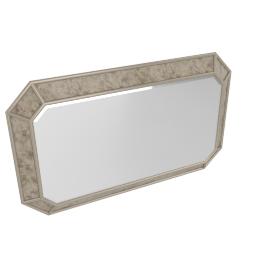 Gilbert Mirror