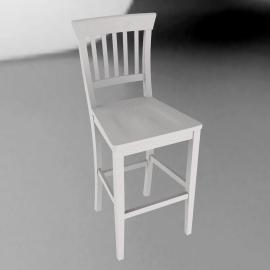 John Lewis Miso Bar Chair