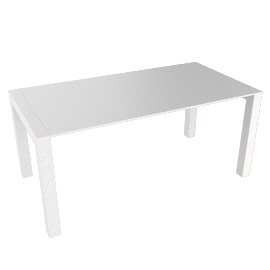 Bramante Table