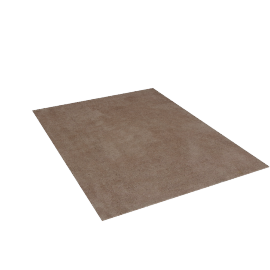 Sapphire Shaggy Carpet - 120x160 cms